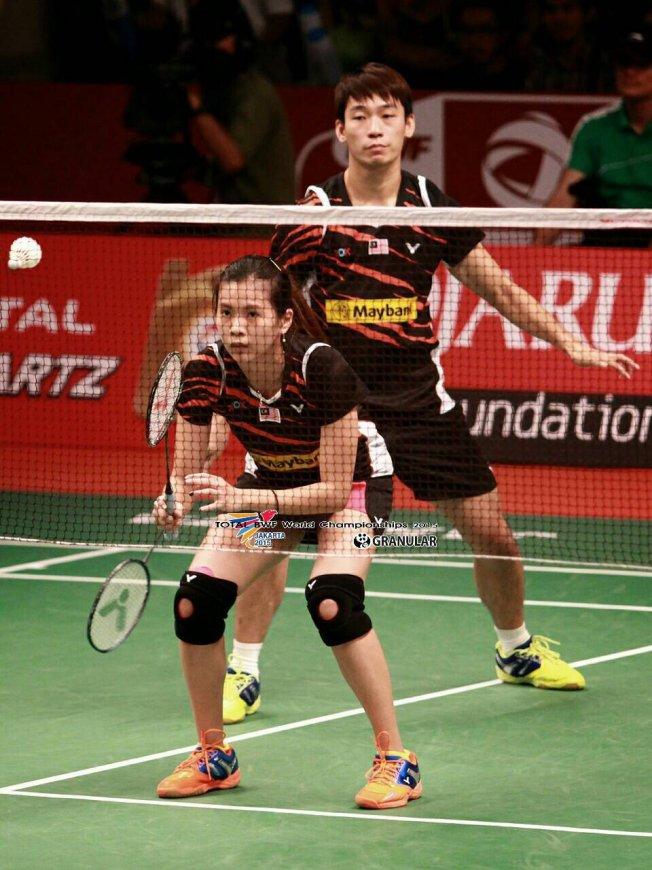 ข่าวดี Goh Liu Ying ภายแล้ว กลับมาลุยยุโรป Badminton Thai Today