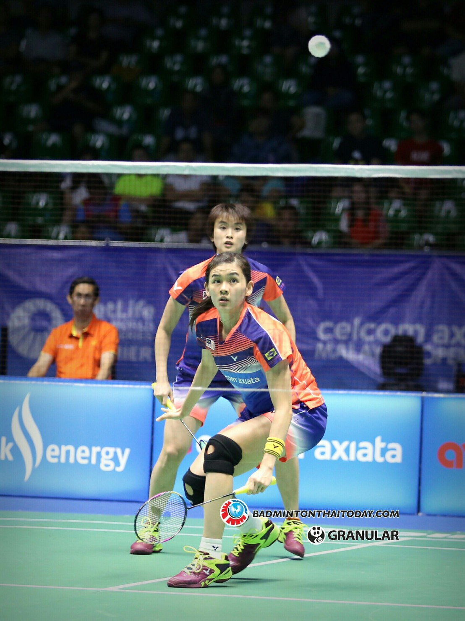 """ลีชองเภว่ย"""" ประกาศมาเลเซียต้องการเป็นแชมป์""""สุธีรมานคัพ"""" Badminton"""
