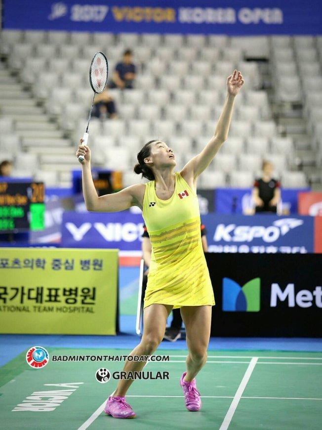 Kento Momota คำตอบโจทย์ชายเดี่ยวญี่ปุ่น Badminton Thai Today